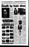Evening Herald (Dublin) Friday 06 December 1996 Page 4