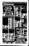 Evening Herald (Dublin) Friday 06 December 1996 Page 5
