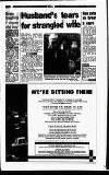 Evening Herald (Dublin) Friday 06 December 1996 Page 6