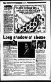 Evening Herald (Dublin) Friday 06 December 1996 Page 8