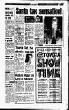 Evening Herald (Dublin) Friday 06 December 1996 Page 9