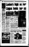 Evening Herald (Dublin) Friday 06 December 1996 Page 10