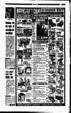 Evening Herald (Dublin) Friday 06 December 1996 Page 11