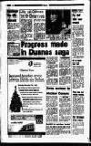Evening Herald (Dublin) Friday 06 December 1996 Page 12