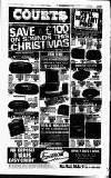 Evening Herald (Dublin) Friday 06 December 1996 Page 13