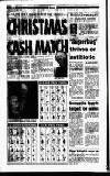 Evening Herald (Dublin) Friday 06 December 1996 Page 14