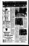 Evening Herald (Dublin) Friday 06 December 1996 Page 16