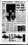 Evening Herald (Dublin) Friday 06 December 1996 Page 17