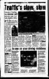 Evening Herald (Dublin) Friday 06 December 1996 Page 18