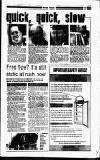 Evening Herald (Dublin) Friday 06 December 1996 Page 19
