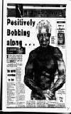 Evening Herald (Dublin) Friday 06 December 1996 Page 21