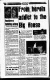 Evening Herald (Dublin) Friday 06 December 1996 Page 22