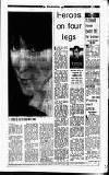 Evening Herald (Dublin) Friday 06 December 1996 Page 23