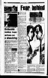 Evening Herald (Dublin) Friday 06 December 1996 Page 24