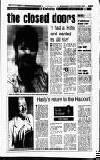 Evening Herald (Dublin) Friday 06 December 1996 Page 25