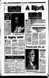 Evening Herald (Dublin) Friday 06 December 1996 Page 26