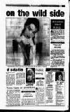 Evening Herald (Dublin) Friday 06 December 1996 Page 27