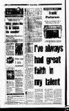Evening Herald (Dublin) Friday 06 December 1996 Page 28