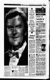 Evening Herald (Dublin) Friday 06 December 1996 Page 29
