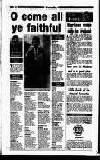 Evening Herald (Dublin) Friday 06 December 1996 Page 30