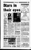 Evening Herald (Dublin) Friday 06 December 1996 Page 31