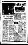 Evening Herald (Dublin) Friday 06 December 1996 Page 32