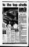 Evening Herald (Dublin) Friday 06 December 1996 Page 33