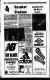 Evening Herald (Dublin) Friday 06 December 1996 Page 34