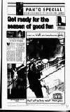 Evening Herald (Dublin) Friday 06 December 1996 Page 35