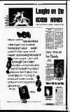 Evening Herald (Dublin) Friday 06 December 1996 Page 36