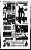 Evening Herald (Dublin) Friday 06 December 1996 Page 37