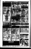 Evening Herald (Dublin) Friday 06 December 1996 Page 38