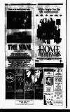 Evening Herald (Dublin) Friday 06 December 1996 Page 40