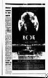 Evening Herald (Dublin) Friday 06 December 1996 Page 43