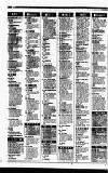 Evening Herald (Dublin) Friday 06 December 1996 Page 44