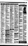 Evening Herald (Dublin) Friday 06 December 1996 Page 45