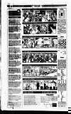 Evening Herald (Dublin) Friday 06 December 1996 Page 46