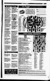 Evening Herald (Dublin) Friday 06 December 1996 Page 47