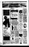 Evening Herald (Dublin) Friday 06 December 1996 Page 48