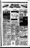 Evening Herald (Dublin) Friday 06 December 1996 Page 49
