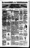 Evening Herald (Dublin) Friday 06 December 1996 Page 50
