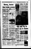 Evening Herald (Dublin) Friday 06 December 1996 Page 51