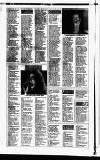 Evening Herald (Dublin) Friday 06 December 1996 Page 52