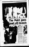 Evening Herald (Dublin) Friday 06 December 1996 Page 54