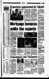Evening Herald (Dublin) Friday 06 December 1996 Page 55