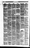 Evening Herald (Dublin) Friday 06 December 1996 Page 56