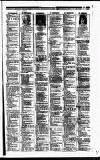 Evening Herald (Dublin) Friday 06 December 1996 Page 57