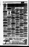 Evening Herald (Dublin) Friday 06 December 1996 Page 58