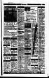 Evening Herald (Dublin) Friday 06 December 1996 Page 59