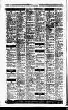 Evening Herald (Dublin) Friday 06 December 1996 Page 60